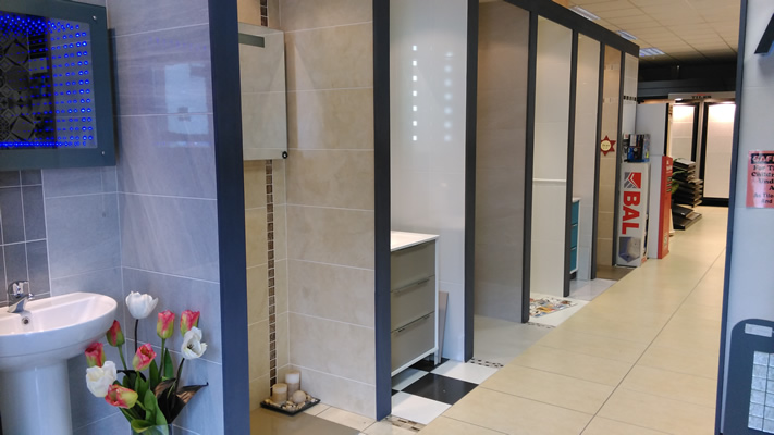 abbey-tiles-showroom-newtownards